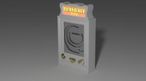 vintage pinball7